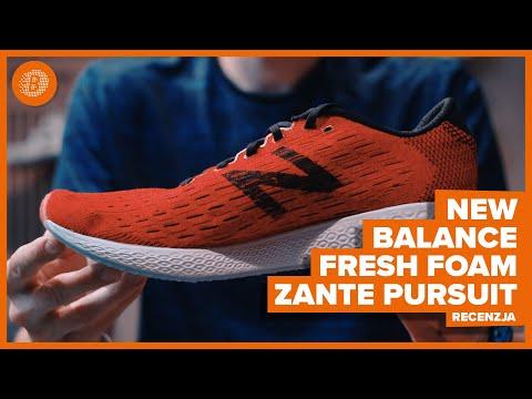 new-balance-fresh-foam-zante-pursuit-|-recenzja-|-sklep-biegacza