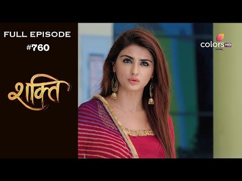 Shakti - 24th April 2019 - शक्ति - Full Episode