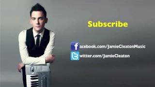 Download Glee - Without You (Piano Instrumental) Rachel Berry / Usher / David Guetta MP3 song and Music Video