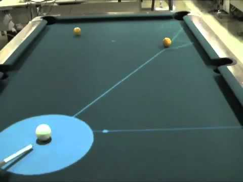 Smart Pool Table Best Home Interior - Diamond smart table for sale