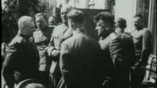 (2/12) Battlefield I The Battle of Berlin Episode 12 (GDH)