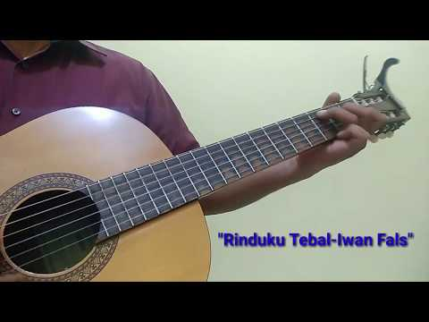 rinduku-tebal-iwan-fals-|-accoustic-karaoke-version-(cover-by-gitar-akustik)