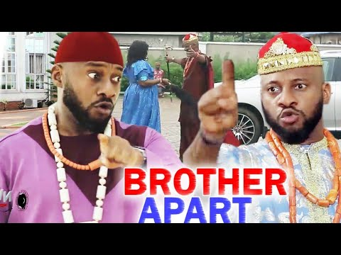 Download BROTHER APART (The Contituation ) SEASON FINALE