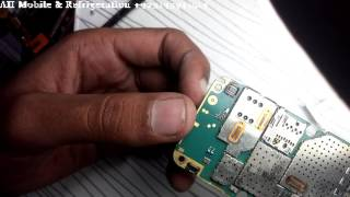Download Video [100% Solve] How to Repair Nokia 5530 Sim Jacket MP3 3GP MP4