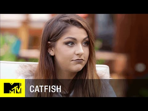 Catfish: The TV Show (Season 5B) | 'Andrea, Alex & Andrea' O