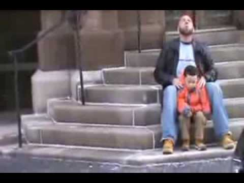 Pray without Ceasing / James Verdi