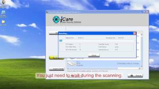 How to Recover Formatted External Hard Drive