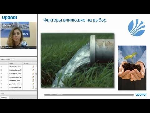 Видео Принципы и методы общей оценки деловой активности организации