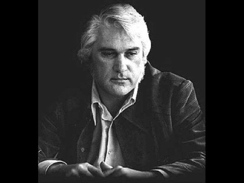 Charlie Rich - No Home