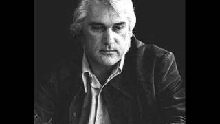 Charlie Rich No Home YouTube Videos
