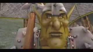 EverQuest The Shadows of Luclin Trailer