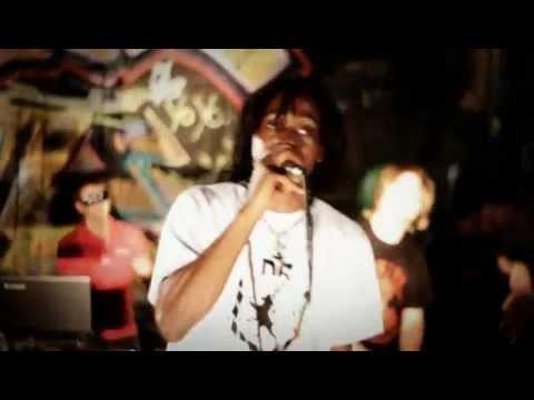 Zion Squad   feat Deadly Hunta - Mr Harmony