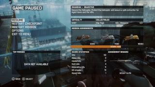 Battlefield 4|War Game|Ps4 Pro|