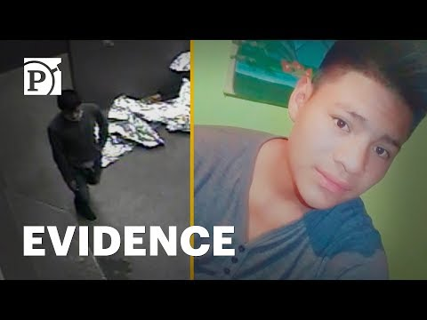 New Video Shows Border Patrol Account of Child's Death Was Not True