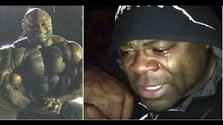 The REAL Reason Why Kai Greene Is Out Of Mr Olympia 2015 ?(Link : http://cases.justia.com/new-york/other-courts/2015-2015-ny-slip-op-31386-u.pdf?ts=1438290854 Like My Facebook Page ..., 2015-09-16T13:57:51.000Z)