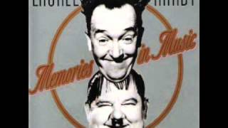 Laurel & Hardy - The Heart Of A Gypsy 1936 The Bohemian Girl