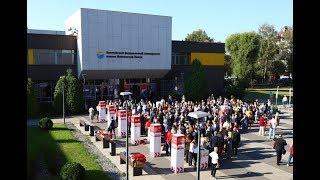 Форум «Сообщество», Калининград
