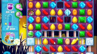 Candy Crush Soda Saga level 480
