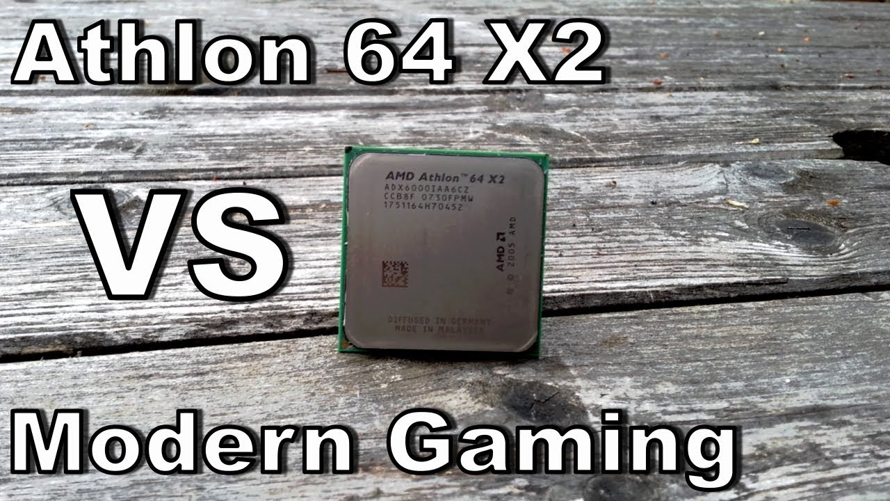 Budget Amd Cpu For Gaming This Isn T Great Today Buying A Really Cheap Cpu In 2020 Benchytests Youtube