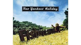 Neo Yankees' Holiday, 1993.