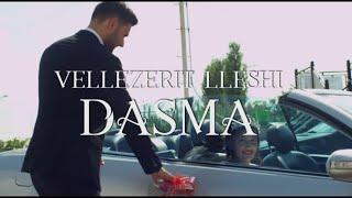 Vellezerit Lleshi - Ska fejese me shkusi 2019
