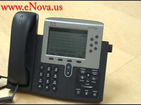 how to stop call forwarding