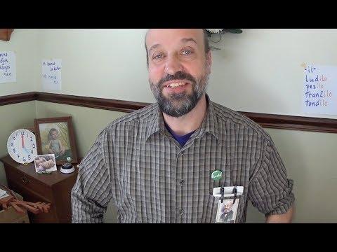 How I became fluent in Esperanto