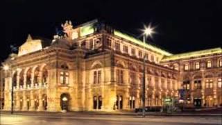 Serenade in G, K 525/ Eine Kleine Nachtmusik/ 2nd Mov / Mozart