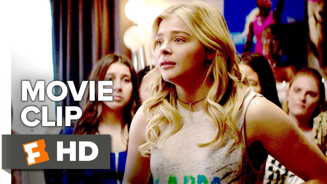 Chloe Moretz Neighbors 2 Sorority Rising Wallpapers: Neighbors 2: Sorority Rising Movie CLIP