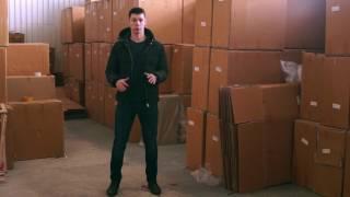 видео Гироскутеры Smart Balance 10,5 - купить оптом в Санкт-Петербурге
