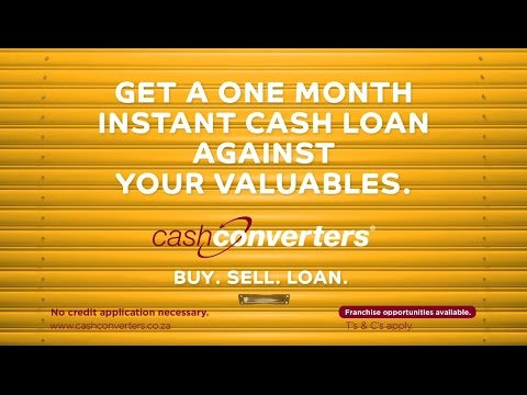 bad credit payday loans guaranteed approval direct lenders from YouTube · Duration:  2 minutes 1 seconds