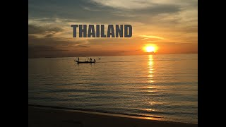 TRAVEL VIDEO - DON`T BE SHY AND GO TO THAI