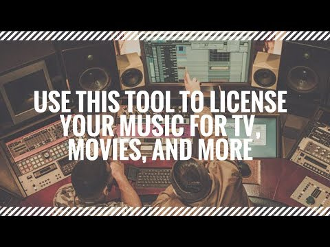 Music Licensing Companies: MusicDealers.com