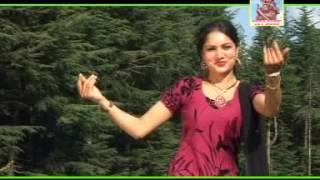 LAL CHHIDDI..SINGER SHARDA BHARDWAJ  MUSIC SURENDER NEGI  BY #RAJ_SHARMA