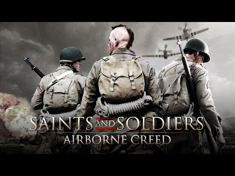 full-movie:-saints-and-soldiers:-airborne-creed
