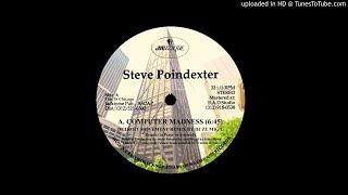 Steve Poindexter  Computer Madness Ze... @ www.OfficialVideos.Net