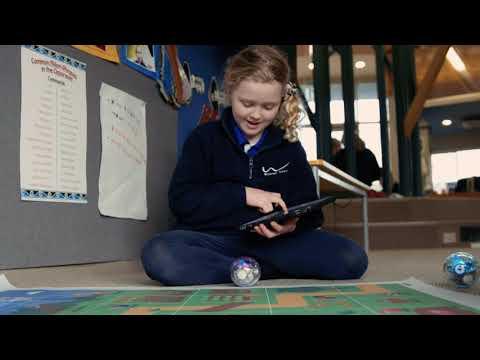 Weston School - Otago Community Trust Grantee Video 2020