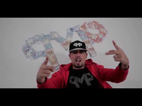 Dj Pras feat. Lartiste & Laguardia - Paye en liquide