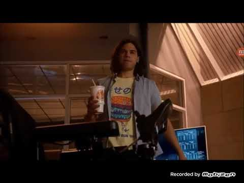 Download The Flash 1x22 Barry vs The Reverse Flash