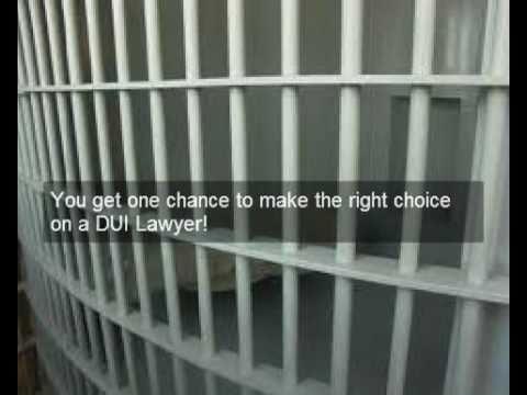 Napa DUI Lawyer - Call (209) 846-2079 in Napa