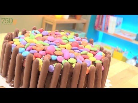 gâteau-d'anniversaire-au-chocolat---750g