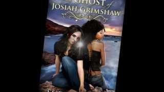 The Ghost of Josiah Grimshaw