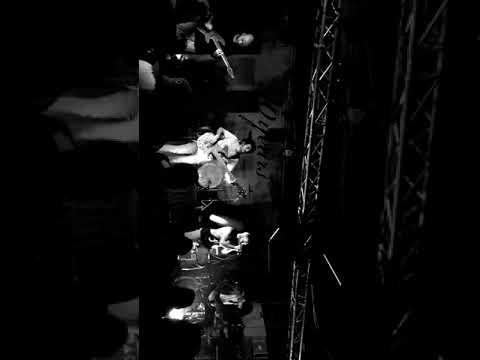 SKYHARBOR  ( Sunshine Dust ) Live