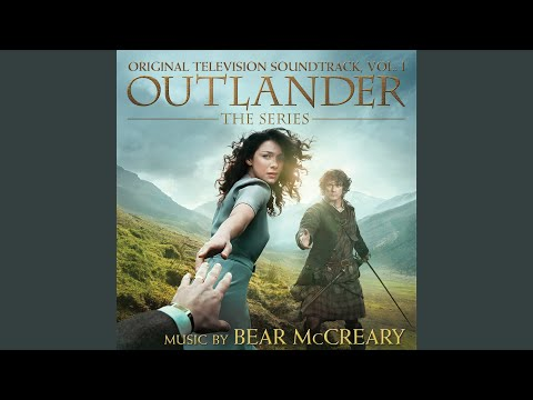 Outlander - The Skye Boat Song (Castle Leoch Version) (feat. Raya Yarbrough)