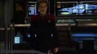 Star Trek auto-destruct