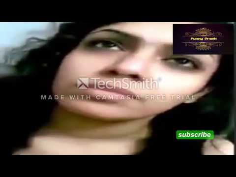শালীকাকে বাসায় একা পেয়ে দুলাভাই শালী কি sex করতেছে দেখুন । কেমন ভন্ড দুলাভাই 2017