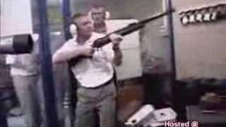 rifle 577 t rex