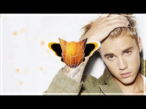 Justin Bieber - Despacito (feat. Luis Fonsi & Daddy Yankee) (Jeydee Club Remix)