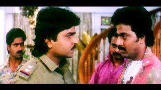 Tamil Action Movies # Pudhalvan Full Movie # Tamil Comedy Movies # Tamil Super Hit Movies