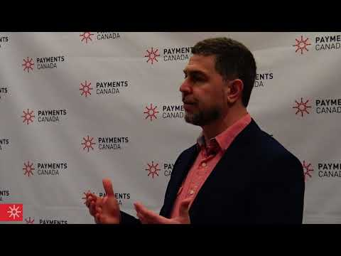 The Director's Cut - Maher Arar, CEO, CauseSquare